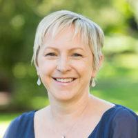 Suzanne Perrin careerEQ specialists