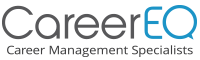 CareerEQ – Career Management Specialists Logo