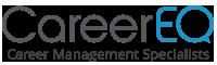 CareerEQ – Career Management Specialists Logo